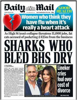 daily_mail.750