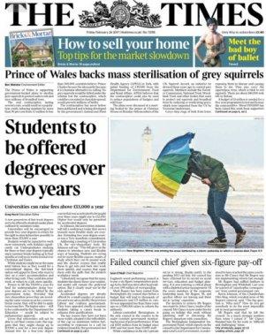The times24.jpg
