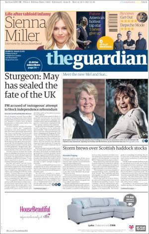guardian.March17.jpg