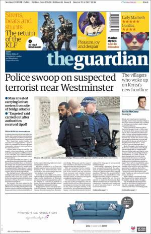 guardian.28-04.jpg