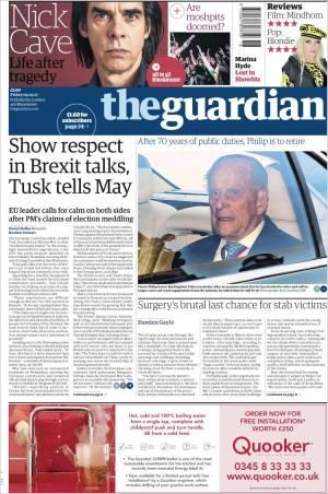 guardian.05.05.17.jpg