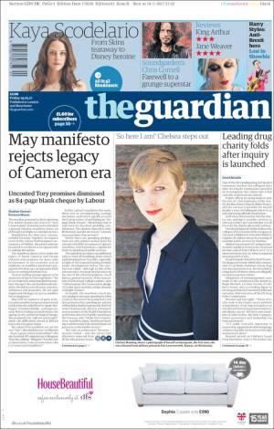guardian 19 May.jpg