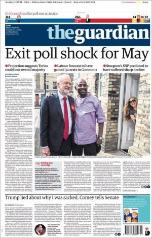 guardian.9 June.jpg